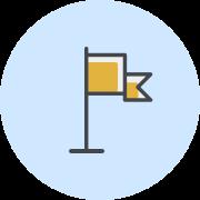 Certificado de Origem e COD (Certificado de Origem Digital)