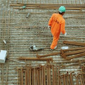 Câmara Empresarial de Material De Construção
