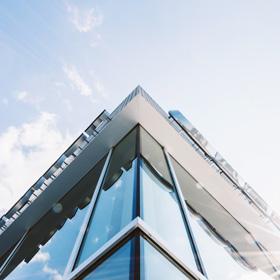 Câmara Empresarial do Mercado Imobiliário