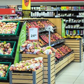 Câmara Empresarial de Supermercados