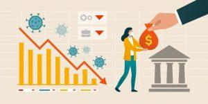 Créditoempresas 1024x512 1 300x150 - Saiba quais linhas de crédito estão disponíveis para dar fôlego às empresas